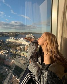 in which lisa decided to text a fan Divas, Auckland, K Pop, Foto Rose, Pinterest Instagram, Pinterest Diy, Rose Icon, Rose Park, Blackpink Photos