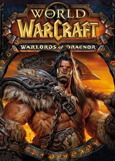 """Read """"World of Warcraft Warlords of Draenor Signature Series Strategy Guide"""" by BradyGames available from Rakuten Kobo. Past and present collide in World of Warcraft's newest expansion, Warlords of Draenor. World Of Warcraft Cataclysm, World Of Warcraft Game, Pictures To Paint, Print Pictures, Warlords Of Draenor, Fox Movies, Antique World Map, World Map Poster, Framed Maps"""