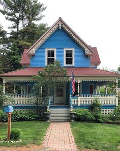 51 Best Gable Trim Images In 2014 Victorian Victorian