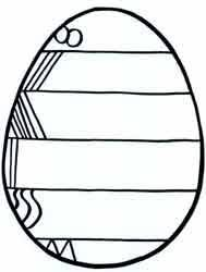moyenne section graphisme paques – Recherche Google Easter Crafts, Crafts For Kids, Arts And Crafts, Teaching Tools, Teaching Art, Preschool Fine Motor Skills, Easter Colouring, Recherche Google, Coloring Pages