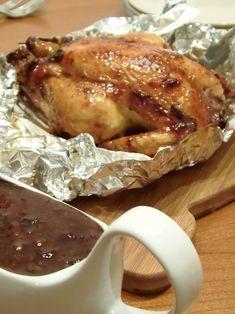 pollo al forno croccante ,ricetta tradizionale Pollo al forno croccante ,ricetta tradizionale