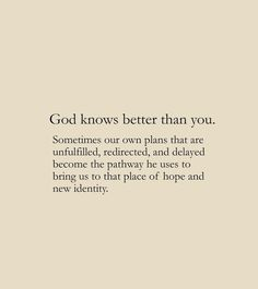 Self Quotes, Bible Verses Quotes, Faith Quotes, Words Quotes, Wise Words, Sayings, Positive Quotes, Motivational Quotes, Inspirational Quotes