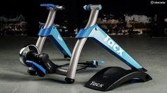 Tacx Satori Smart T2400 Review Podhlata