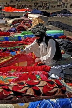 Carpets, Rugs and Tapestries - Afghanistan     Afghan Images Social Net Work:  سی افغانستان: شبکه اجتماعی تصویر افغانستان http://seeafghanistan.com