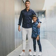 Geared for the weekend. Wherever you go, arrive in style Get kitted with the full and denim look Shop the link in our bio Cristiano Ronaldo Cr7, Cristino Ronaldo, Ronaldo Football, Ronaldo Juventus, Cr7 Jr, Cr7 Junior, Dressing Sense, Casual Outfits, Mens Fashion