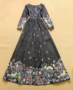 Cheap print panel dress, Buy Quality dress printing machine directly from China dress thigh Suppliers:  WELCOME TOTOP FASHION WEAR   High Quality, Fashion Newest Styles, Reasonable Price.   Dear friends, please check