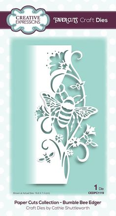 Magical Dreams gift for baby jpgpdfdxfsvg| Commercial Licence|Instant download SHIMMER Unicorn papercutting template| new arrival