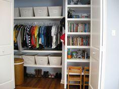 heather|brookes interior organization