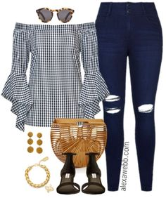 Amazing Casual Fall Outfits It is important for you to Cop This Weekend. Get inspired with your. casual fall outfits for work Plus Size Fashion Blog, Plus Size Fashion For Women, Curvy Women Fashion, Womens Fashion, Trendy Fashion, Floral Fashion, Fashion Spring, Cheap Fashion, Ladies Fashion