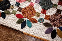 So Many Quilts, So Little Time!: Short, Sweet and Finished