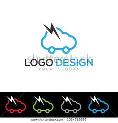 Cloud Logo Design Template Vector EPS File  #graphic_design, #logo_design, #logo_maker, #logo, #logo_creator, #online_logo_maker, #corporate_logo, #website_logo, #brand_logos, #building_logo, #brand_design, #graphic_design_logo, #best_logo_design, #logo_creator_online, #custom_logo, #business_logo_design, #make_your_own_logo, #create_your_own_logo, #online_logo_design, #logo_online, #company_logo, #logo_template,