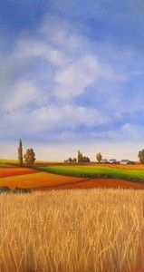 World Art by Mais includes Overberg Farm, an inspired example of the Landscape Art world artwork that is available from our Online Art Gallery. View other Paintings by Mais in our Contemporary Modern Art Gallery. Watercolors, Watercolor Paintings, Free State, South African Artists, Affordable Art, Abstract Landscape, Art Techniques, Online Art Gallery, Art World