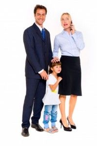 Family Business Leadership Tips