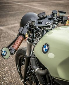 """6,474 Likes, 21 Comments - Cafe Racers 