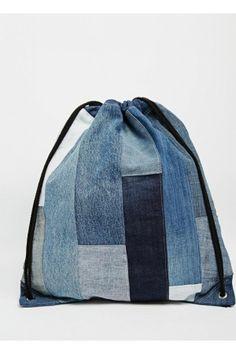 816125ae2 Bolsos de mujer mochila ¡Compara 4.710 productos y compra ahora al mejor  precio!