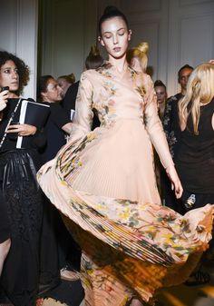 Valentino Haute Couture Automne-Hiver 2012-2013|10
