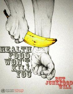 >> > Avoid Junk Food or Eat Healthier Junk Foods? Healthy Junk Food, Healthy Snacks For Kids, Healthy Tips, Eat Healthy, Healthy Habits, Smoothie, Health And Wellness, Health Fitness, Fitness Sport