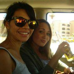 www.MeltingHeartsUSA.com - Melting Hearts Sunglasses