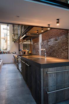 Shop Master forge Corner Modular Outdoor Kitchen Set at Walnut Kitchen Cabinets, Kitchen Cabinets Pictures, Outdoor Kitchen Cabinets, Kitchen Cabinet Design, Kitchen On A Budget, Kitchen Decor, New Kitchen, Kitchen Designs, Kitchen Ideas