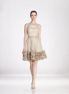 60eb613f213e3 Cocktail dresses saks fifth avenue  u2013 Dress blog Edin Kathy Hilton