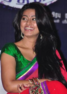 Unseen Tamil Actress Images Pics Hot: Actress Sneha spicy sexy saree inages_unseen