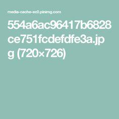 554a6ac96417b6828ce751fcdefdfe3a.jpg (720×726)