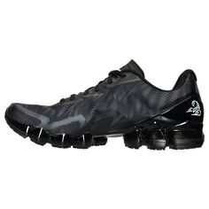 Men's Under Armour Scorpio 2 Running Shoes - 1258786 004 Under Armour Shoes, Air Max 270, Black Sneakers, Finish Line, Sport Man, Scorpion, Cleats, Nike Air Max, Latest Fashion