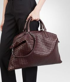 BOTTEGA VENETA - Top Handle Bags a8af8cdf32882