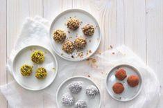 Domácí klobásky krok za krokem | Apetitonline.cz Cereal, Oatmeal, Pudding, Cookies, Breakfast, Cake, Desserts, Recipes, Food