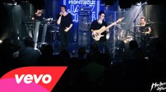 Dirty Loops - Hit Me (Live In Montreux / 2014)