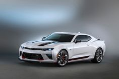GM Inside News Forum