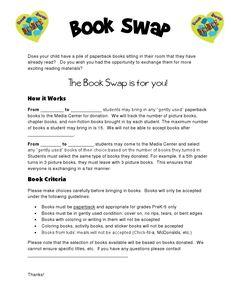 Book Swap file.pdf