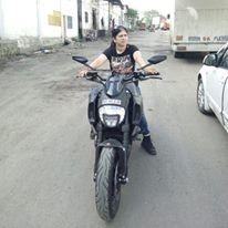 "india girls on bike welcomes-Women empowerment-Save A Girl Child-""Beti Bachao-Beti Padhao"" : September 2015"