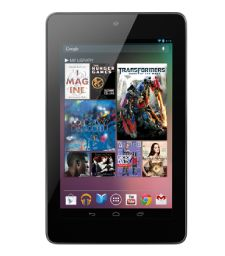 Asus Google Nexus 7 repair made easy by fixez.com. Click here and browse our selection of Asus Google Nexus 7 replacement parts and accessories to find everything you need!