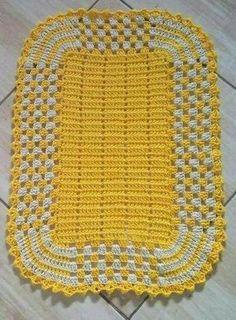 Crochet afghan granny square afghan, earth tones blanket, brown blanket beige blanket linen blanket READY TO SHIP Crochet Doily Rug, Crochet Carpet, Crochet Dollies, Crochet Table Runner, Crochet Home, Filet Crochet, Diy Embroidery, Embroidery Patterns, Crochet Designs