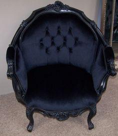 Designer Thron Sessel Von Caspani   Fühlen Sie Sich Wie Königin Oder König  !   #Möbel | Einrichtungsideen | Pinterest | Sessel, Königin Und Wohnzimmer  Ideen