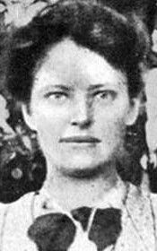 who was anna anderson As the press fury last year indicated, anna anderson was not the grand duchess  anastasia nicholaievna romanov, daughter of the last tsar.