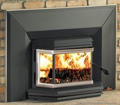 Grantham Medium Glass Fireplace Doors Fireplace Doors Fireplace Glass Doors Fireplace Doors Glass Fireplace Screen