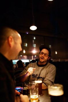 BENELUX, Brasserie Artisanale @COPYRIGHT PATRICK NADEAU // Ça Brasse ! www.patricknadeauphoto.com
