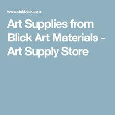 Art Supplies at Dick Blick Art Materials - Art Supply Store Mirror Mosaic, Mosaic Glass, Glass Art, Stained Glass, Utrecht, Mosaic Projects, Art Projects, Mosaic Ideas, Decorative Alphabet Letters