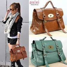 Women Camera Bags Stylish Fashion Jot Latest Trends Of