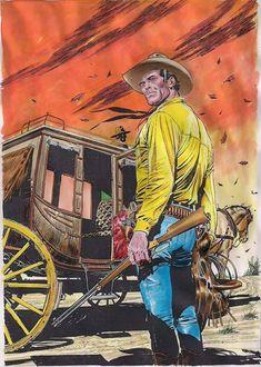 Tex...