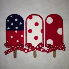 4th of July Shirt  Girls 4th of July Shirt  by LaBarrieLittles, $23.00