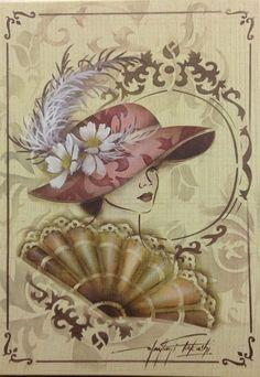 Resultado de imagem para cartões postais antigos com crianças                                                                                                                                                                                 Mais