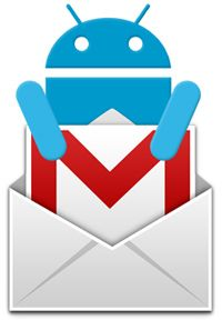 How to create custom Gmail alerts on any Android device