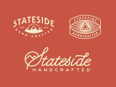 Stateside Handcrafted No1 by Jay Higginbotham