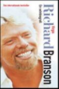 Virgin. Bransons første bog (biografi) - sikke en personlighed, sikke et eventyr Richard Branson, Books, Livros, Libros, Book, Book Illustrations, Libri