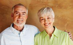 upoznavanje baby boomersa