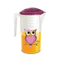 Owl Kitchen Decor, Mugs, Tableware, Owl Print, Owls, Packaging, Block Prints, Home, Dinnerware