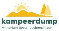 Vliegengordijn PVC 90x220cm Kampeerdump.nl - Online Kampeerwinkel met A-merken tegen bodemprijzen!